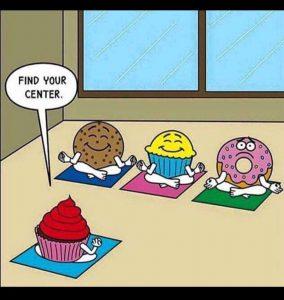 yoga-find-center