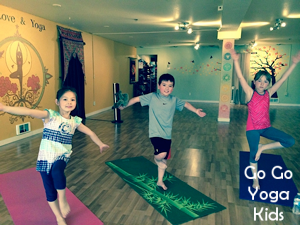 summer-2014-kids-yoga-lauging-buddha
