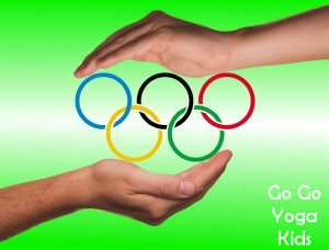 olympic-rings-on-hands