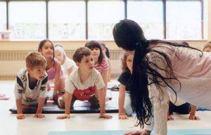 yoga school 2
