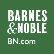 barnes-and-noble-squarelogo