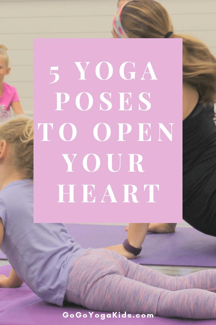 kids yoga valentine poses to open hearts and mindsgo go