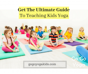congratulations here is your kids yoga lesson planning