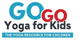 Go Go Yoga