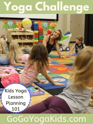 yoga at school archives  go go yoga for kids